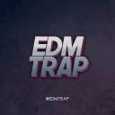 EDM TRAP — Telegram канал. Каталог TelegramInsider.ru