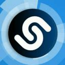 Music 2017 — Telegram канал. Каталог TelegramInsider.ru