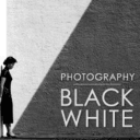 Black & White Photography — Telegram канал. Каталог TelegramInsider.ru