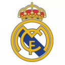 REAL MADRID C.F. — Telegram канал. Каталог TelegramInsider.ru