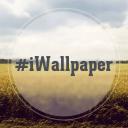 iWallpaper — Telegram канал. Каталог TelegramInsider.ru