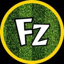 Football Zone — Telegram канал. Каталог TelegramInsider.ru