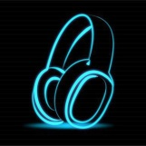TopsMusicbox — Telegram бот. Каталог TelegramInsider.ru