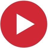 ФильмоФил — Telegram бот. Каталог TelegramInsider.ru