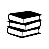 Flibusta Book — Telegram канал. Каталог TelegramInsider.ru