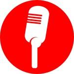 Radio Archive Radio Archive