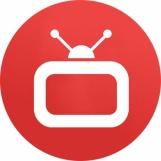 MyShows - Мои сериалы — Telegram бот. Каталог TelegramInsider.ru