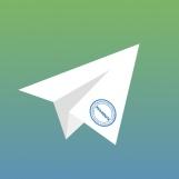 EGRUL — Telegram бот. Каталог TelegramInsider.ru