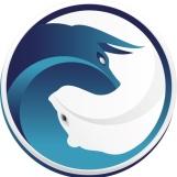Экономика Бот — Telegram бот. Каталог TelegramInsider.ru
