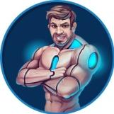 Джимбос — Telegram бот. Каталог TelegramInsider.ru