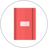 MISIS Books — Telegram бот. Каталог TelegramInsider.ru