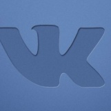 VkASBot — Telegram бот. Каталог TelegramInsider.ru