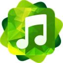 Новая музыка — Telegram канал. Каталог TelegramInsider.ru