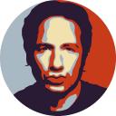 Хэнк Муди — Telegram канал. Каталог TelegramInsider.ru