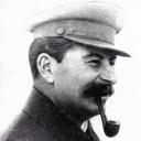 Сталингулаг — Telegram канал. Каталог TelegramInsider.ru