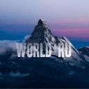 World Ru — Telegram канал. Каталог TelegramInsider.ru