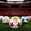 Just Football — Telegram канал. Каталог TelegramInsider.ru
