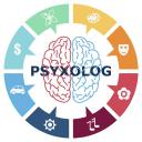 Психология | Psyxolog — Telegram канал. Каталог TelegramInsider.ru