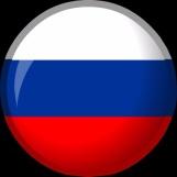 @RUbot — Telegram бот. Каталог TelegramInsider.ru