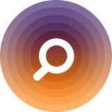 Клара - поисковый помощник — Telegram бот. Каталог TelegramInsider.ru