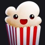 Popcorn Bot — Telegram бот. Каталог TelegramInsider.ru