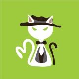 Онлайн игра Мафия(Mafia) — Telegram бот. Каталог TelegramInsider.ru