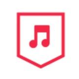 Радио BigNoise — Telegram бот. Каталог TelegramInsider.ru
