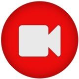 Киноман 2.0: фильмы и сериалы — Telegram бот. Каталог TelegramInsider.ru
