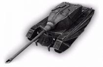 WoT Blitz Tanks