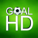 Goal HD @GoalHD