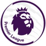 En.Premier league