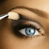 Makeup @Makeup