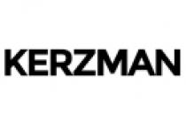 KERZMAN