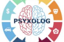 Psyxolog