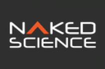 Naked Science