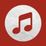 Telegram Music