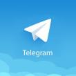 Безопасна ли переписка в Telegram?