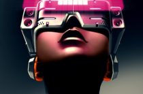 HumanFace — Виртуальная реальность