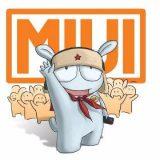 Xiaomi | Miui
