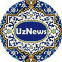 Uz_News — Telegram канал. Каталог TelegramInsider.ru