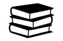 Flibusta Book