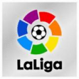 Spain LaLiga