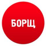 БОРЩ @borscha