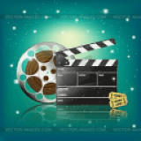 Киноканал