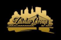 Zdislav Group