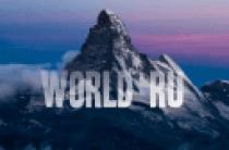 World Ru