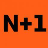 Nplus1 @nplusone