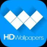 Wallpapers ᴍᴏʙɪʟᴇ