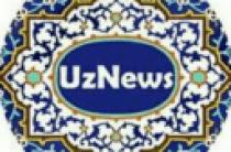 Uz_News