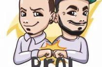 Linkin Park & Kiiara